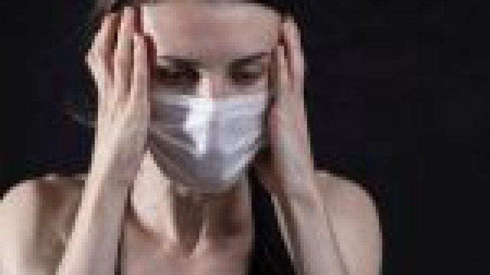 Comment le nouveau mode devie imposé par la pandémie affecte notre santé mentale
