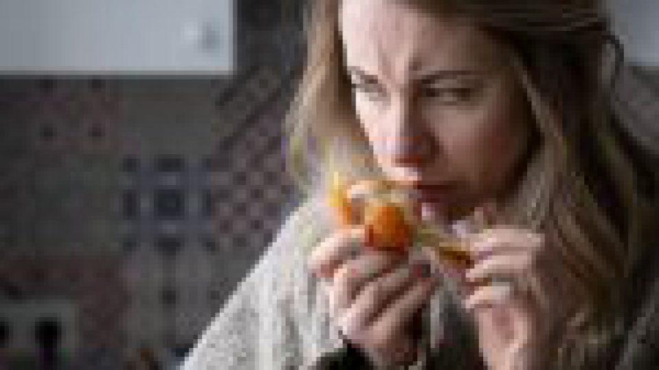 Perte de goût et d'odorat : on en sait plus sur ce symptôme du Covid-19