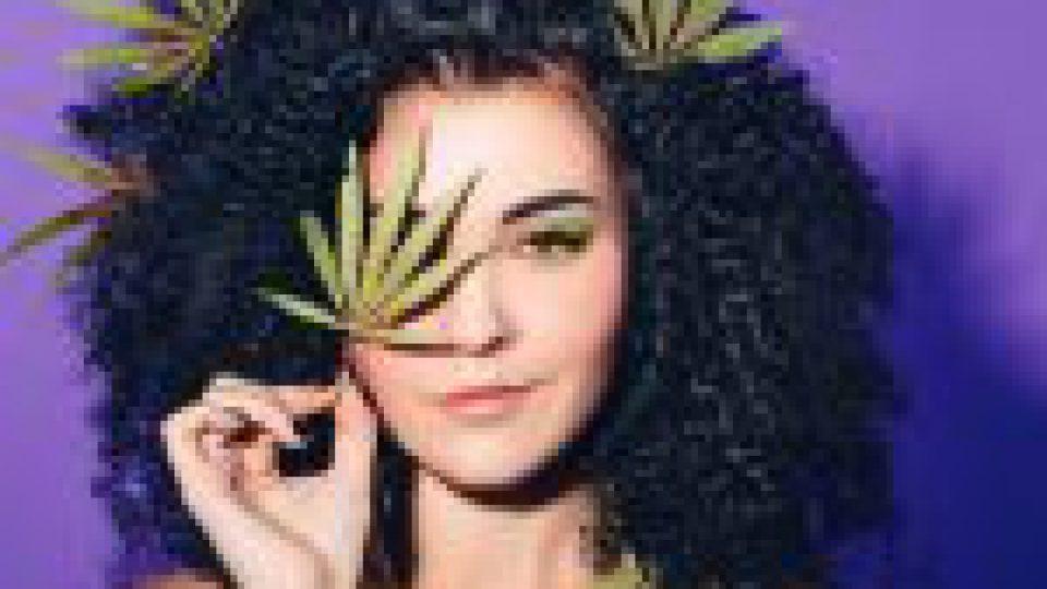 Alcool, tabac et cannabis: les jeunes en consomment toujours trop!