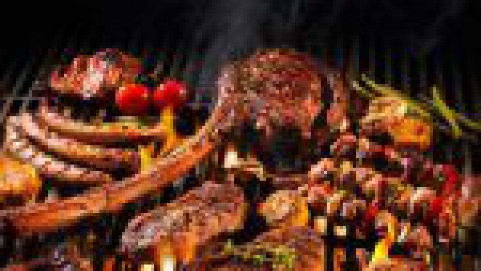 Comment donner àla «viande végétale» legoût de laviande?